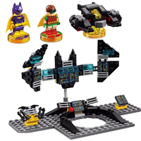 LEGO Batman - Story Pack (71264)