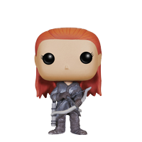 Ygritte (18)